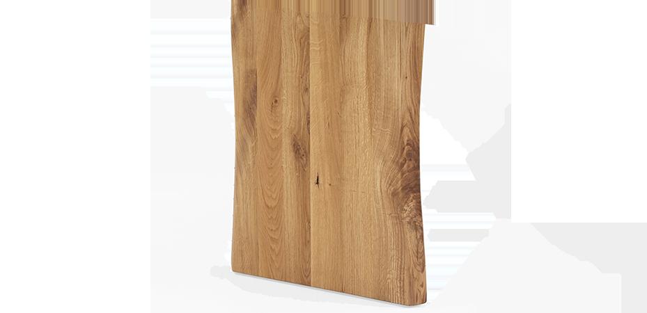 Bein Organisch Natur | Holz
